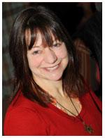 Julie Tamblin